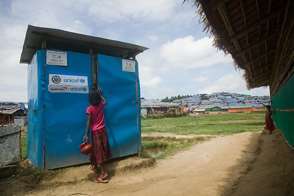 0603-UNICEF-RR-19-07-2018-sujanmap-Exposure