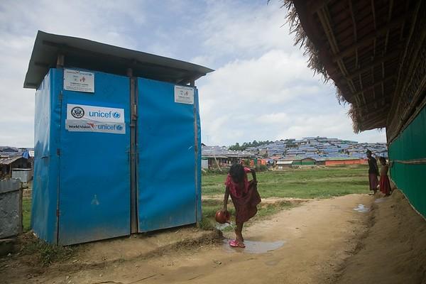 0611-UNICEF-RR-19-07-2018-sujanmap-Exposure