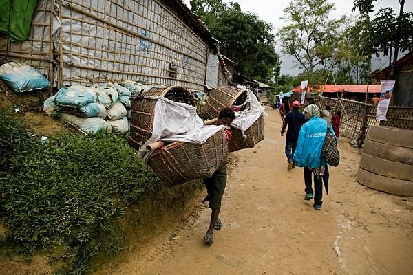 0197-UNICEF-RR-16-07-2018-sujanmap-Exposure