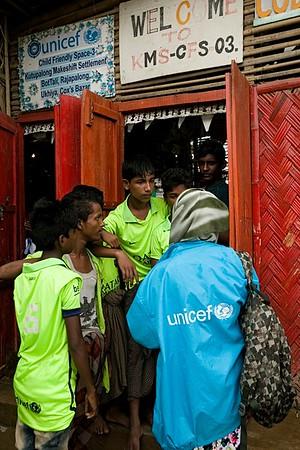 0194-UNICEF-RR-16-07-2018-sujanmap-Exposure