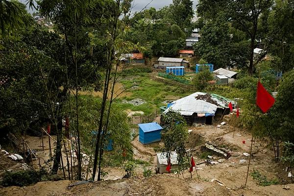 0191-UNICEF-RR-16-07-2018-sujanmap-Exposure