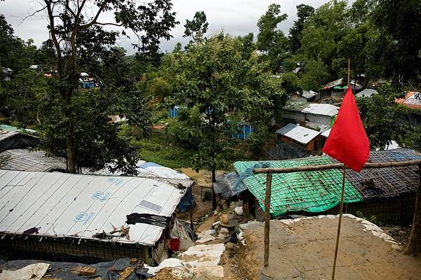 0192-UNICEF-RR-16-07-2018-sujanmap-Exposure