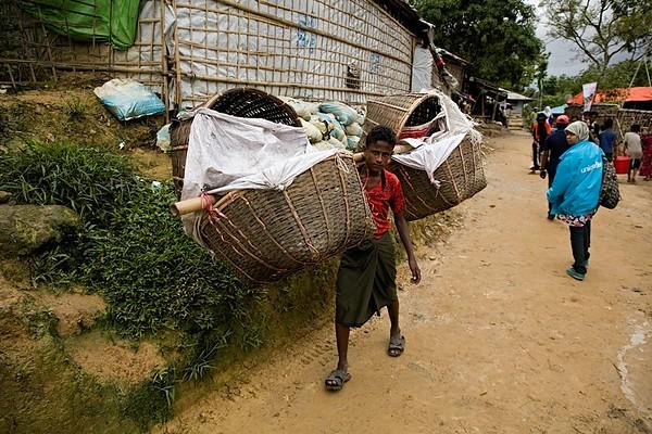 0198-UNICEF-RR-16-07-2018-sujanmap-Exposure