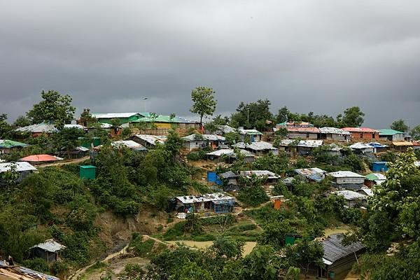 0189-UNICEF-RR-16-07-2018-sujanmap-Exposure