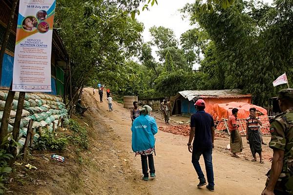 0199-UNICEF-RR-16-07-2018-sujanmap-Exposure