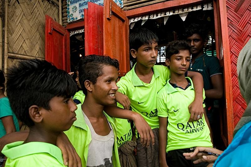 0196-UNICEF-RR-16-07-2018-sujanmap-Exposure