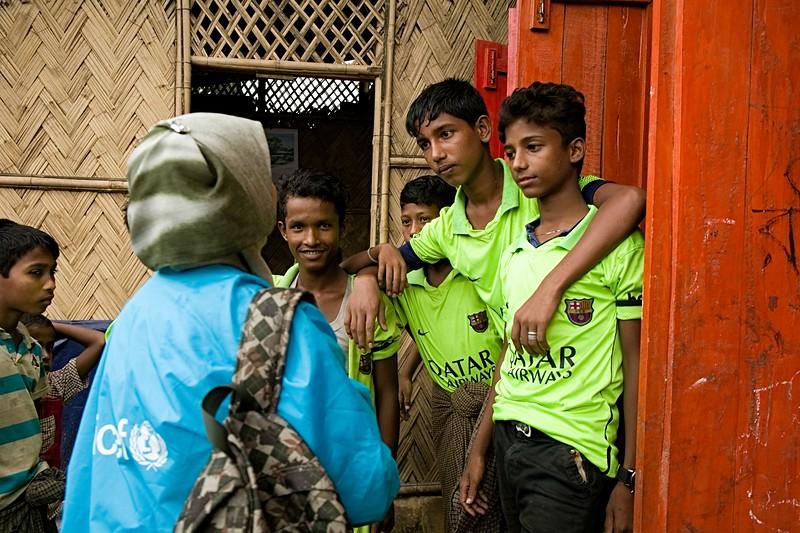 0193-UNICEF-RR-16-07-2018-sujanmap-Exposure