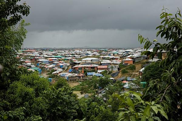 0190-UNICEF-RR-16-07-2018-sujanmap-Exposure