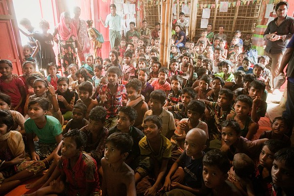 0001-UNICEF-RR-16-07-2018-sujanmap-Exposure