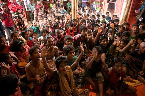 0003-UNICEF-RR-16-07-2018-sujanmap-Exposure