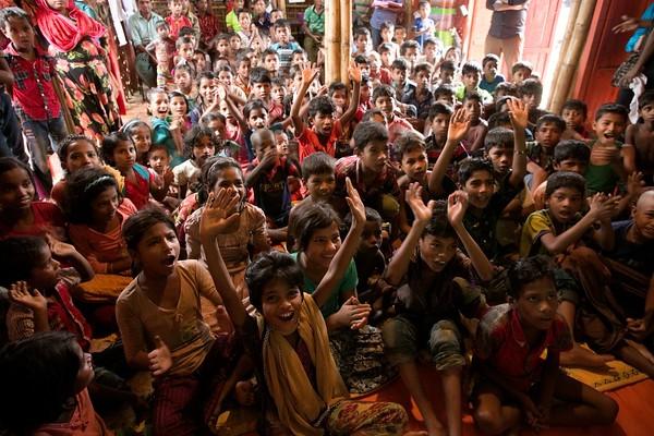 0002-UNICEF-RR-16-07-2018-sujanmap-Exposure
