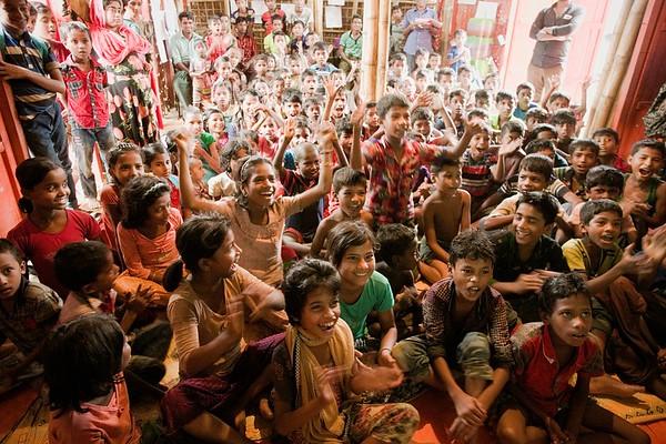 0007-UNICEF-RR-16-07-2018-sujanmap-Exposure