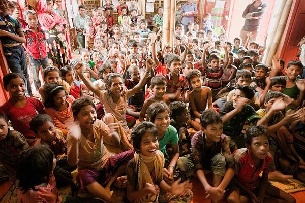 0006-UNICEF-RR-16-07-2018-sujanmap-Exposure