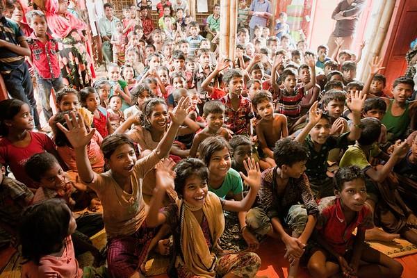 0005-UNICEF-RR-16-07-2018-sujanmap-Exposure