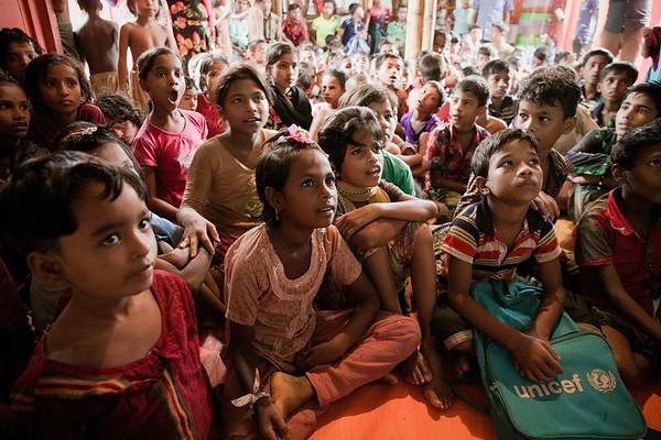 0011-UNICEF-RR-16-07-2018-sujanmap-Exposure