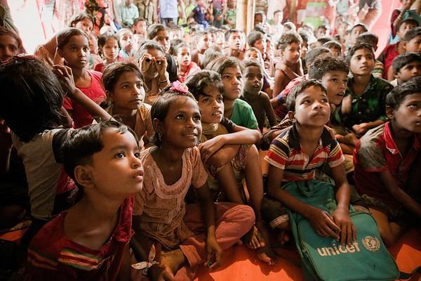 0010-UNICEF-RR-16-07-2018-sujanmap-Exposure