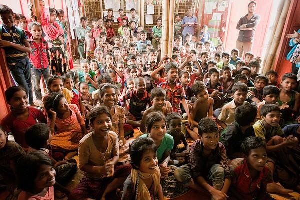 0009-UNICEF-RR-16-07-2018-sujanmap-Exposure