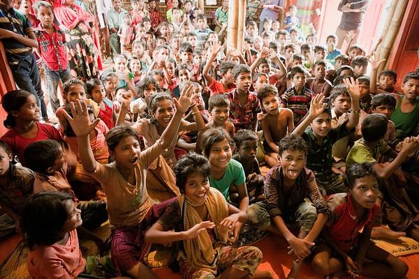 0004-UNICEF-RR-16-07-2018-sujanmap-Exposure