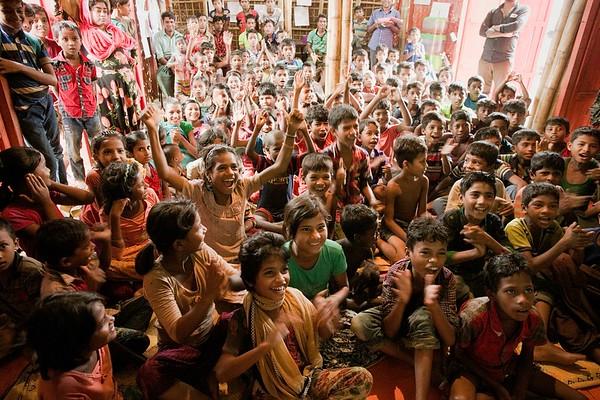 0008-UNICEF-RR-16-07-2018-sujanmap-Exposure