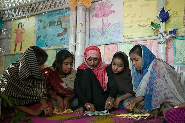 UNICEF-AFS-0058-09-01-2019-sujanmap
