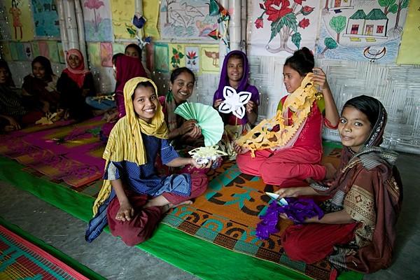 UNICEF-AFS-0061-09-01-2019-sujanmap