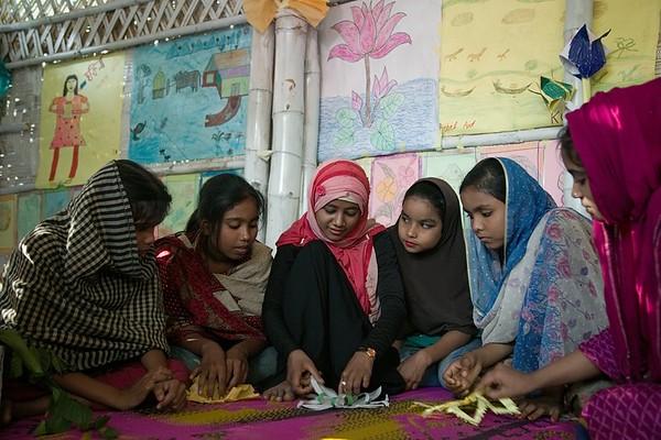 UNICEF-AFS-0060-09-01-2019-sujanmap