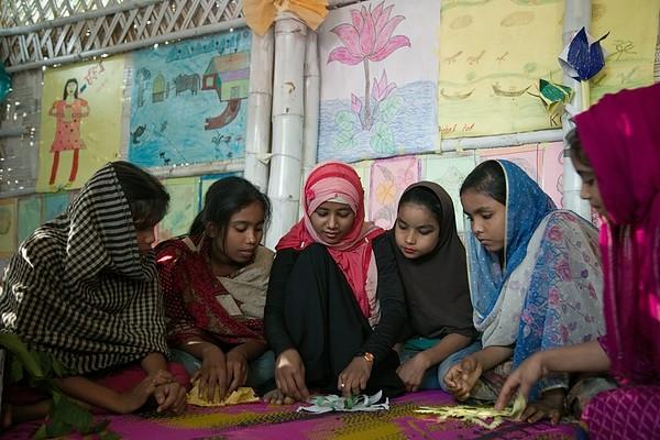 UNICEF-AFS-0059-09-01-2019-sujanmap