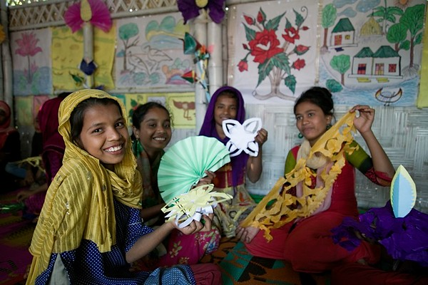 UNICEF-AFS-0062-09-01-2019-sujanmap
