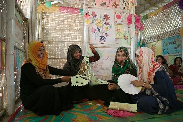 UNICEF-AFS-0066-09-01-2019-sujanmap