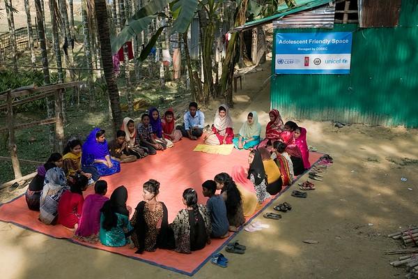UNICEF-AFS-HC-0208-15-01-2019-sujanmap