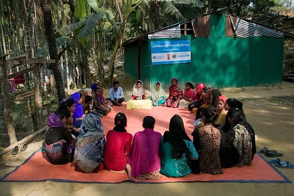 UNICEF-AFS-HC-0206-15-01-2019-sujanmap