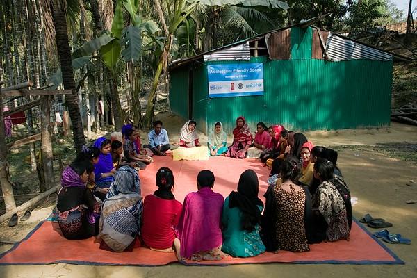 UNICEF-AFS-HC-0207-15-01-2019-sujanmap