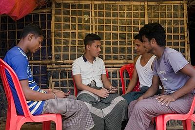 0694-UNICEF-RR-09-08-2018-sujanmap