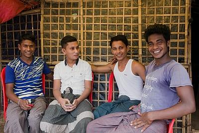 0695-UNICEF-RR-09-08-2018-sujanmap