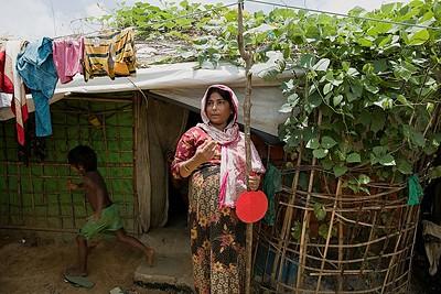 0697-UNICEF-RR-09-08-2018-sujanmap
