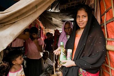 0692-UNICEF-RR-09-08-2018-sujanmap