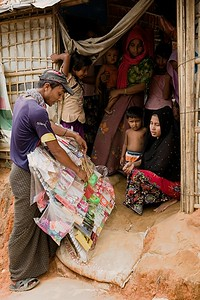0689-UNICEF-RR-09-08-2018-sujanmap