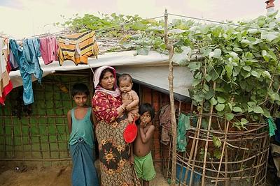0698-UNICEF-RR-09-08-2018-sujanmap