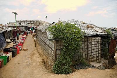 0700-UNICEF-RR-09-08-2018-sujanmap