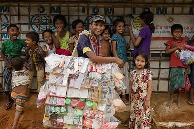 0688-UNICEF-RR-09-08-2018-sujanmap