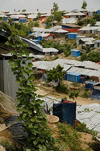 0703-UNICEF-RR-09-08-2018-sujanmap
