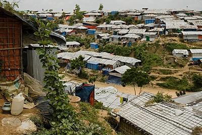 0702-UNICEF-RR-09-08-2018-sujanmap