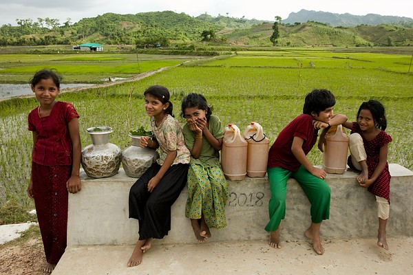 0273-UNICEF-RR-06-08-2018-sujanmap