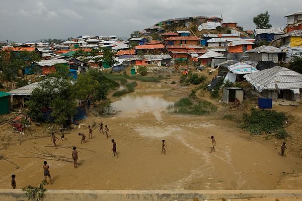 0210-UNICEF-RR-05-08-2018-sujanmap