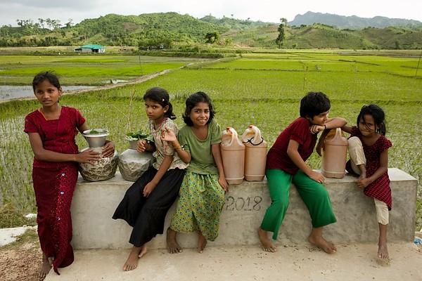 0275-UNICEF-RR-06-08-2018-sujanmap