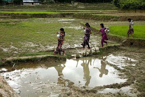 0271-UNICEF-RR-06-08-2018-sujanmap