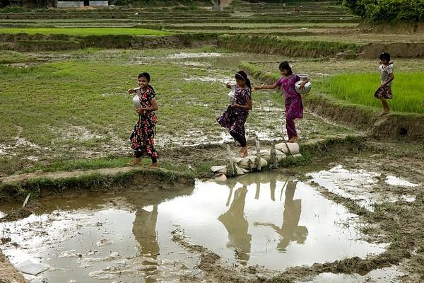 0272-UNICEF-RR-06-08-2018-sujanmap