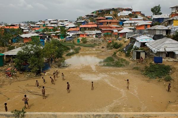 0209-UNICEF-RR-05-08-2018-sujanmap