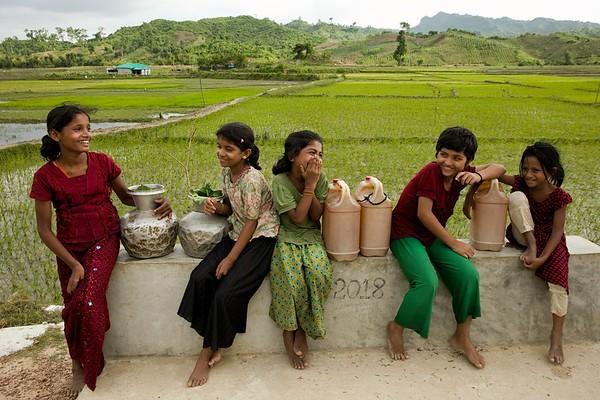 0274-UNICEF-RR-06-08-2018-sujanmap