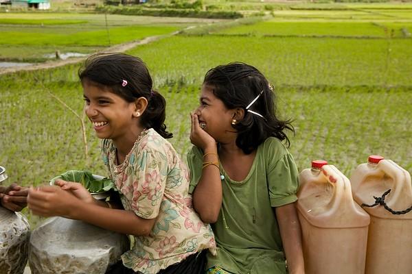 0276-UNICEF-RR-06-08-2018-sujanmap